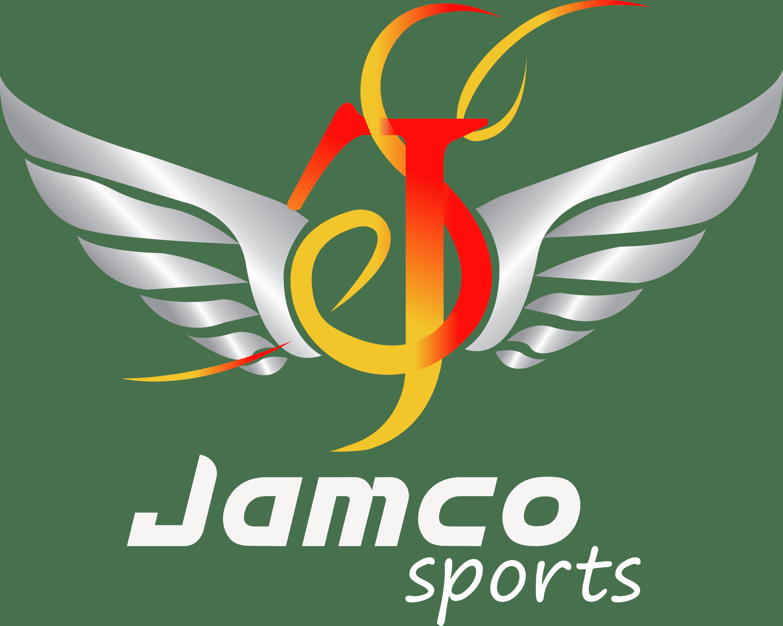 jamcosports